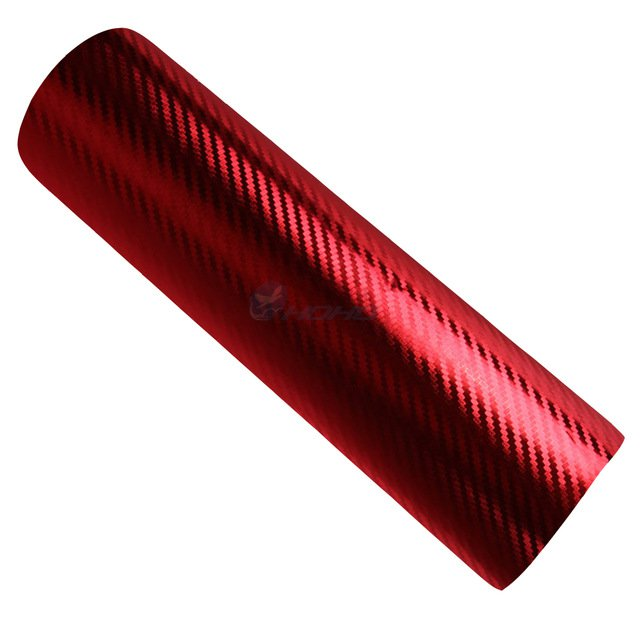 Chrome-Red-carbon-Fiber-Vinyl-Wrap-Car-Sticker-Film-1ft-x60-0-3X1-52M-air-free.jpg_640x640.jpg